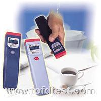 台湾衡欣额温测量仪AZ8877  台湾衡欣额温测量仪AZ8877