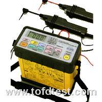 日本共立全天候多功能测试仪6020  日本共立全天候多功能测试仪6020