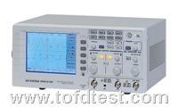 台湾固伟数字储存示波器GDS820S  台湾固伟数字储存示波器GDS820S