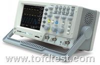 台湾固伟数字储存示波器GDS1062  台湾固伟数字储存示波器GDS1062
