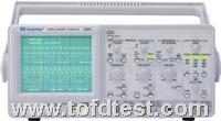 台湾固伟模拟示波器GOS6112  台湾固伟模拟示波器GOS6112