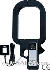 日本共立AC钳形电流转换器8008         日本共立AC钳形电流转换器8008