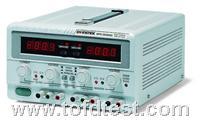 台湾固伟三组输出直流稳压电源GPC6030D    台湾固伟三组输出直流稳压电源GPC6030D