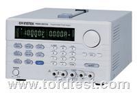 台湾固伟可程式线性直流稳压电源PSM6003    台湾固伟可程式线性直流稳压电源PSM6003