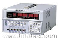 台湾固伟可程序线性直流稳压电源PPE3323    台湾固伟可程序线性直流稳压电源PPE3323