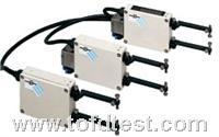 高精度外径测量装置 高精度外径测量装置