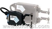 小型内外径测量装置 小型内外径测量装置