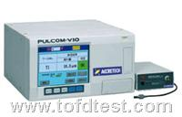 ATC振摆检测系统 ATC振摆检测系统
