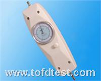 NK、NLB、ALB系列指针式拉压测力计 NK、NLB、ALB系列指针式拉压测力计