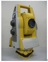 彩屏 WinCE测量机器人 彩屏 WinCE测量机器人