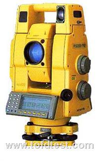 GPT-8200A系列 GPT-8200A系列
