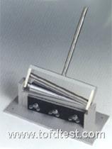 BYK-圆锥弯曲实验仪 BYK-圆锥弯曲实验仪