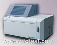 SPECTROMAXx直读光谱仪 SPECTROMAXx直读光谱仪