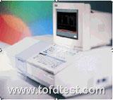 Spectrum RX傅立叶变换红外光谱仪 Spectrum RX傅立叶变换红外光谱仪
