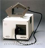 MATRIXTM-F在线傅立叶变换红外光谱仪 MATRIXTM-F在线傅立叶变换红外光谱仪