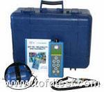 SDT170M+标准型超声检查系统 SDT170M+标准型超声检查系统