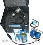 SDT170MD电气检测 SDT170MD电气检测