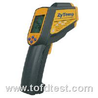 TN435红外测温仪 TN435红外测温仪