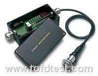 马拉松光纤测温仪FA1/FA2 马拉松光纤测温仪FA1/FA2