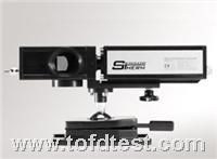 红外测温仪线扫描附件SC10 红外测温仪线扫描附件SC10