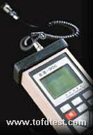911C存储测振表 911C存储测振表