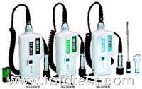 HG-25000系列袖珍式测振测温仪 HG-25000系列袖珍式测振测温仪