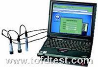 HG-3568/3638/3538系列现场动平衡系统 HG-3568/3638/3538系列现场动平衡系统