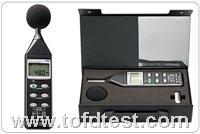 测声计TMSP 1 测声计TMSP 1