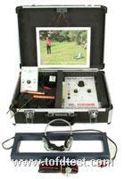 VR1000B地下金属探测仪 VR1000B地下金属探测仪