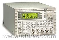 39A 40 MS/s 任意波形发生器  39A 40 MS/s 任意波形发生器