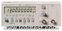 PM 6669 高精度频率计 PM 6669 高精度频率计