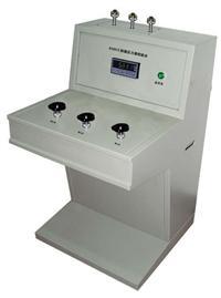 KY2013耐(抗)振压力表自动检定台 KY2013