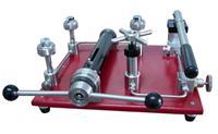 KY2001D型手动气体压力源 KY2001D型