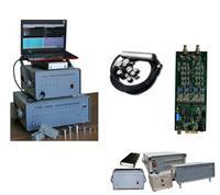 SAEU2S USB声发射检测系统概述 SAEU2S