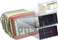 数字式超声波探伤仪ECHOGRAPH 1090 ECHOGRAPH 1090