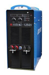MZ-IV系列数字化埋弧焊机 MZ-630IV/1000IV/1250IV