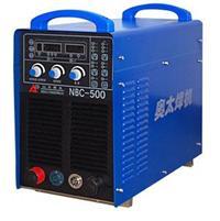 NBC-III型数字化气保焊机 NBC-350/500/630III