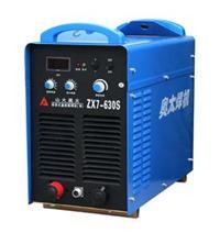 直流手工焊机 ZX7-315/400/500/630/800 ZX7-315/400/500/630/800