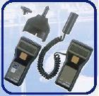风速表/转速表/频闪仪PK2/声级计 风速表/转速表/频闪仪PK2/声级计