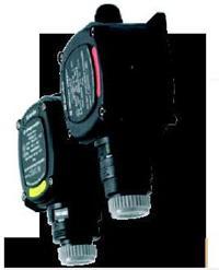 Sensepoint隔爆型可燃/有毒气体检测器 Sensepoint隔爆型可燃/有毒气体检测器