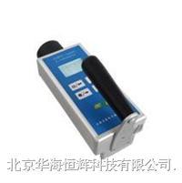 BS-9511 --辐射剂量仪 BS-9511