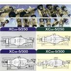 玻璃射线管 玻璃射线管