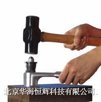 锤击式布氏硬度计PHB-1 PHB-1