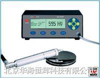 便携式维氏硬度计WHV-400 WHV-400