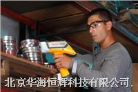 尼通XL2分析仪 XL2