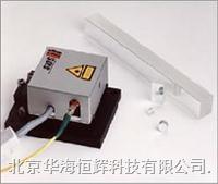 微型平面镜干涉仪 微型平面镜干涉仪