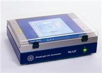 TFML-20高性能紫外透射仪 TFML-20