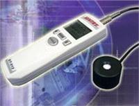 ST-512短波紫外线照度计  ST-512