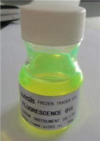 LUYOR荧光示踪剂 荧光示踪剂