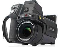 FLIR T620红外线热像仪 FLIR T620